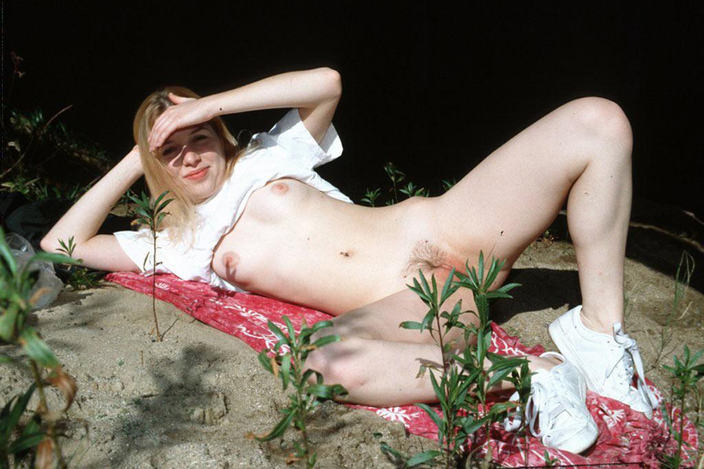 Haarige Leckspalte und Behaarte Sexcam live Chats